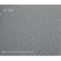 Quality 7MM to 12mm PVC gypsum ceiling board, gypsum ceiling board with ISO9001, SGS certificate for sale