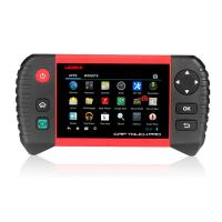 Buy cheap Launch CRP TOUCH PRO Full System Diagnostic Service Reset Tool including Battery from wholesalers