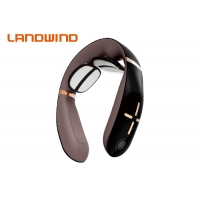 Buy cheap Automatic Neck Massager With Heat from wholesalers