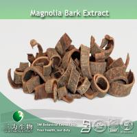 Quality Magnolol Powder for sale