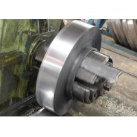 China RAL 9002 White Prepainted Galvanized Steel Coil PPGI / Color Coated Steel Coil on sale
