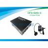 Buy cheap 2.5G Gigabit Fiber Media Converter from wholesalers
