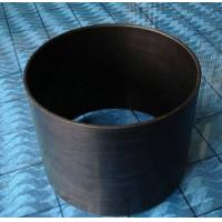 Quality Glassfiber and Carbon Fibre Valve Cylinder for sale