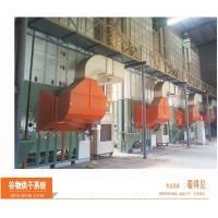 Quality Drying Center for sale