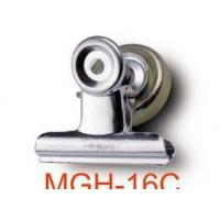 Quality Clip Magnets for sale