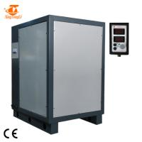 Quality 18V 3000A PCB Coppper Electroplating Rectifier , PCB Plating Power Supply for sale