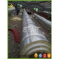 Buy cheap Reflective Aluminum Bubble Foam Foil Insulation for Roof Wall and Floor from wholesalers