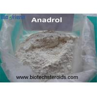 Quality AICAR 99.8% Purity Pharmaceutical Raw Material Acadesine CAS 2627-69-2 for sale