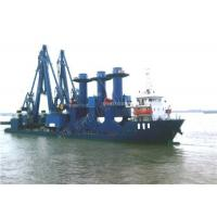 Quality Ship Coating Marine Mast Parts Of Industrial Painting Solutions for sale