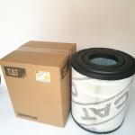 Quality auto Oil filter for car For Toyota Prado TRJ120 90915-20003 6i-0273 6i-0273/4 Truck air filter 6I-0273 6I-0274 for sale