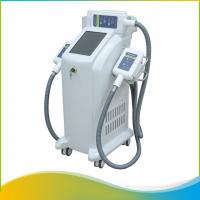 2018 Sincoheren hotest selling cryolipoltsis slimming beauty machine multifreque