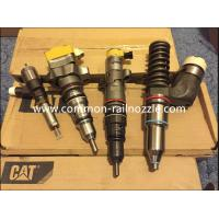 Quality 295-9130 10R-7951 Excavator Injector (10R 7951) 10R7951 For Cat C6 C6.4 Engine 320D 320DL Excavator for sale