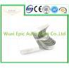 Buy cheap Cummins NT855 Main bearing 3801262 3801263 NT855 Con rod bearing 214950 214951 from wholesalers