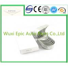 Buy cheap Cummins NT855 Main bearing 3801262 3801263 NT855 Con rod bearing 214950 214951 214952 214953 from wholesalers