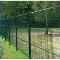 Quality Factory Price High Safety 358 Security Fence for sale