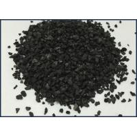 Quality Coal Based Activated Carbon Water Treatment Chemicals UNIISO EN 12915 Standard for sale