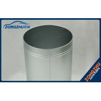 Buy Land Rover Air Suspension Conversion Kits Front Aluminum Cover For Discovery 3 at wholesale prices