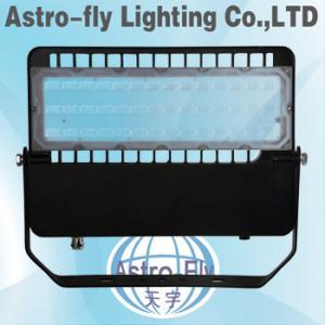 Quality 100W 150W 200W Ultrathin LED Flood Light for sale