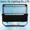 Buy cheap 100W 150W 200W Ultrathin LED Flood Light from wholesalers