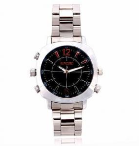 Quality Watch Camera (PT-W13B) for sale