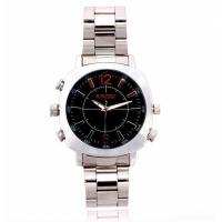 Buy cheap Watch Camera (PT-W13B) from wholesalers