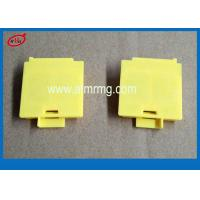 Quality Plastic Cassette Shutter Door L R NCR ATM Parts 445-0592521 445-0592522 for sale