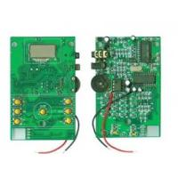 Quality OEM for electronic product for sale