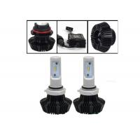 Buy Car Philips LED Headlamp Bulbs at wholesale prices