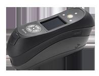 Quality X-rite MA9X Multi-Angle hand-held spectrophotometers Instrument for sale