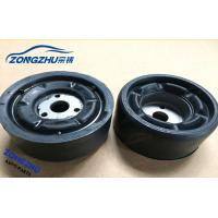 Quality Audi A6C6 Air Suspension Repair Parts Front Upper Mount Rubber 4F0616039R 4F0616040R for sale
