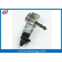 Buy Wincor Nixdorf Spare Parts 1750109651 Cash Cassette Lock For ATM Machine at wholesale prices