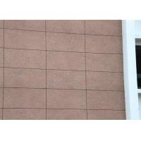 Quality Antifouling Exterior Wall Rendering Coatings Long Duration 20 Years Lifespan for sale