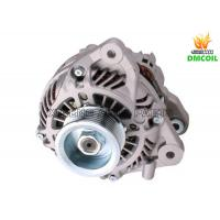 Quality Honda Civic Auto Parts Alternator 1.6L 1.8L (2005-) 90A /12V 31100-RNA-A01 for sale
