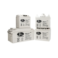 Quality F13 Lead Acid Battery For Solar System for sale