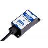 Buy cheap 1 Axis Digital Tilt Sensor , Electronic Tilt Sensor For Motion Sensing TS312 from wholesalers