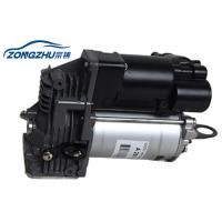 Quality Replacement MB R Class W251 Air Bag Suspension Compressor 4 Corner OEM A2513202704 for sale