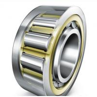Quality Single Row Cylindrical Roller Thrust Bearings , High Performance N2315EM1C3 for sale
