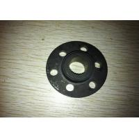 Quality Wheel Hub Go Kart Steering System Parts angled 6 hole for Contral for sale