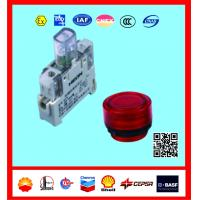 China 8008/2-Series explosion &corrosion -proof control button on sale