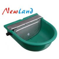 Quality Animal Water Bowl for sale