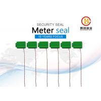 Quality electric meter security seal Electric Safety Test electrical and eater meter boxes  BCM203 for sale