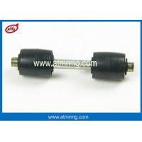 Buy Black A001474 Roller NMD ATM Machine Parts NMD100/200 For ND100/200 at wholesale prices