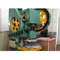 Quality Color Box Fixing Saw Blade Binding Machine Automatic 400mm Width for sale