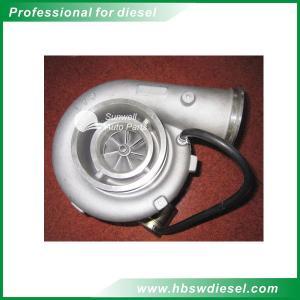 Quality CAT GTA4594 turbo 268-4346, 2684346, 10R8967, 10R-8967 for sale