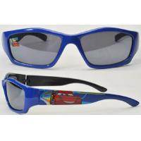 Quality cheap promotional sunglasses  promotional products custom chilren for sale