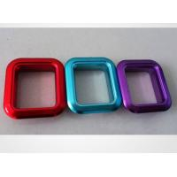 Buy Resin Metal 3D Printing , Polishing Full Color 3D Printing Telecom Use at wholesale prices