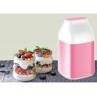 Quality Mini Manual Yogurt Maker Makes Mellow Delicate Yogurt Within Just 8 Hours for sale