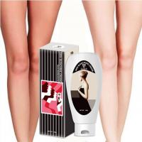 Quality Hot New Products for Black Skin Whitening Skin Bleaching Cream with your own brand for sale