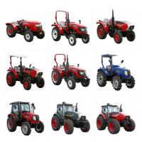 Quality agricultural tools and machinery agricultural machinery manufacturers farm machines   market farm walking tractor for sale
