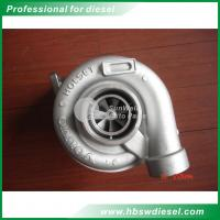 Quality HX55 3536955 3519905  3538718 8148987  Turbocharger for Volvo for sale